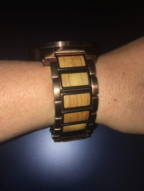 Original Grain Showcases the Art Form of the Analog Watch