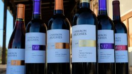 GearDiary Cameron Hughes Wine: Ready for Holiday Entertaining