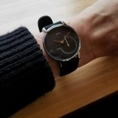 GearDiary Meet Your New Year's Goals with Nokia Health Products