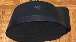 GearDiary Logitech MX SOUND Premium Bluetooth Speakers Are Good Affordable Desktop Speakers