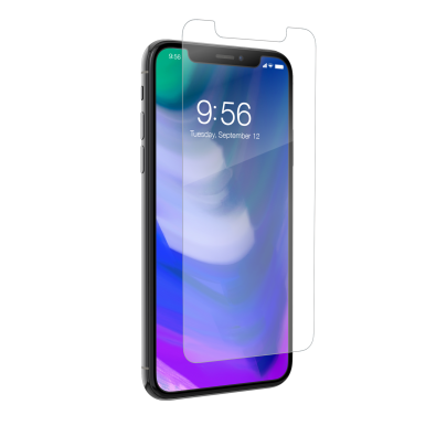 finest selection e3fcb 95102 Holiday Guide 2017 – Must Have Accessories for Your New iPhone X