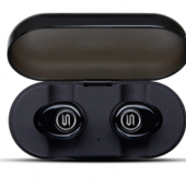 GearDiary SOUL Enters the True Wireless Earphone Market with the ST-XS Superior High Performance True Wireless Earphones