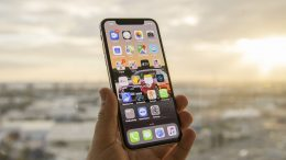 GearDiary Is My iPhone 6 Plus Obsolete? Why Do I Want the iPhone 7?