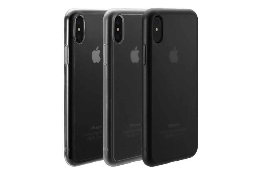 finest selection ac38a 1f839 Holiday Guide 2017 – Must Have Accessories for Your New iPhone X