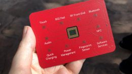 GearDiary What Qualcomm's New Snapdragon 845 Means for the Next Generation of Smartphones