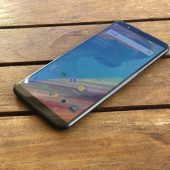 OnePlus 5T Review: No Wonder This Brand Has Such a Strong Cult Following