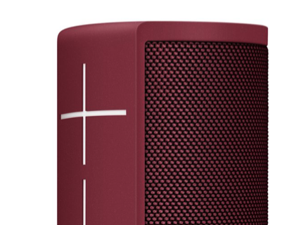 GearDiary Ultimate Ears MEGABLAST Is a Smartspeaker with Amazing Sound