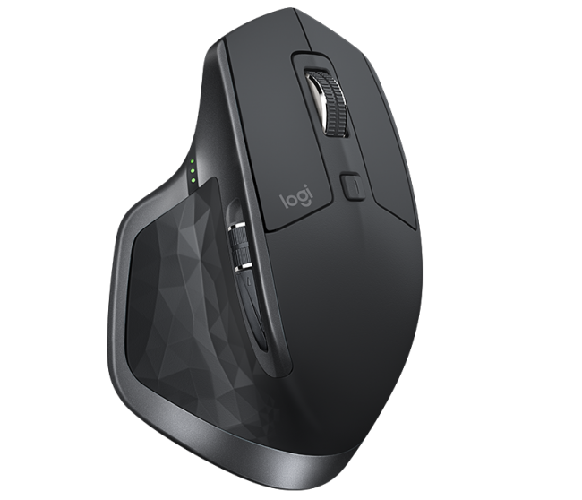 GearDiary Awesome Tech Gear from Logitech That Will Complete Your Holiday Bin Checkout