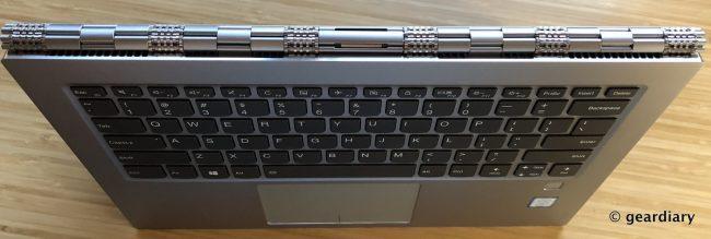 GearDiary 11-Lenovo Yoga 920-010