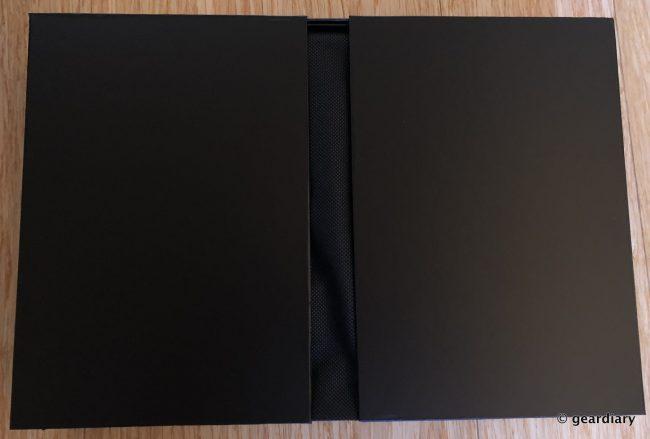 GearDiary 2-Lenovo Yoga 920 2-in-002
