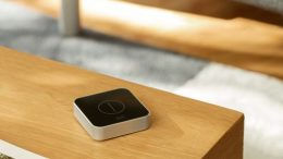 GearDiary Elgato Makes Any Home Smarter In the Simplest Ways