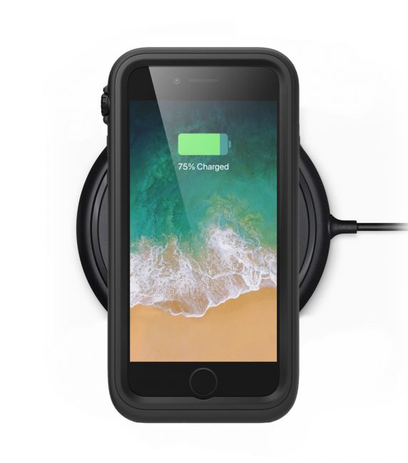 GearDiary Catalyst Takes to CES 2018 to Announce New Waterproof Cases and Accessories