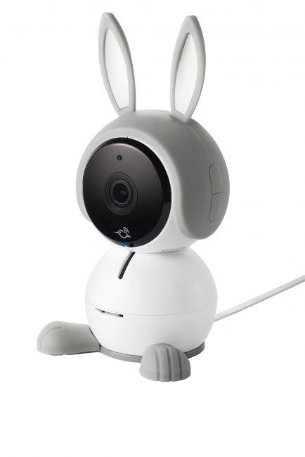 NetGear's Arlo Baby Camera Will Be Compatible with Apple HomeKit
