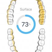 The Kolibree Ara Toothbrush Is a Fun Way of Keeping the Dentist Away