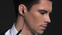 GearDiary Soul PRIME Wireless In-Ear Headphones Offer Good Comfort and Sound