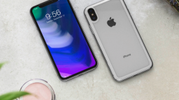 GearDiary InvisibleShield Glass+ Luxe 360 Offers Total Protection for the New iPhones