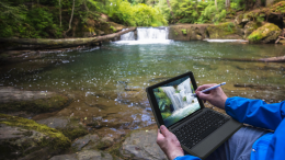 GearDiary ZAGG Delivers New Rugged Book Wireless Keyboard and Detachable Case