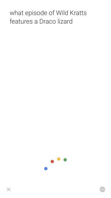 GearDiary HomePod Is Doomed Because Siri Is Dumb