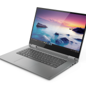 GearDiary Lenovo Yoga 730 and Flex 14 Are 2-in-1s That Won't Empty Your Wallet