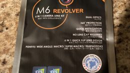 GearDiary Always Get the Perfect Shot with Ztylus' Revolver M4 Kit