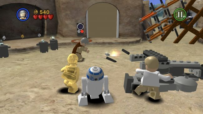 GearDiary Lego Star Wars Is Teaching My Kid to Think