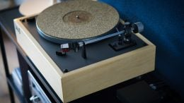 GearDiary The Complete Noob's Guide to Choosing a Turntable