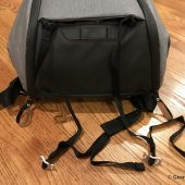The Peak Design Everyday Backpack: One Bag to Rule Them All