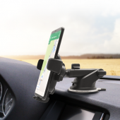 iOttie's New Car Mounts Makes Navigating a Bit Easier