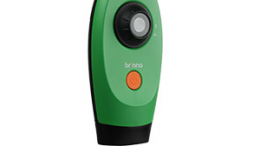 Garden Watch Camera Gadget