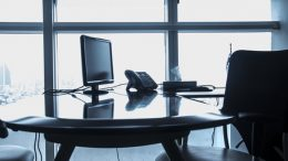 The Efficiency Angle: Switching Your Office To VoIP