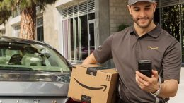 GearDiary Amazon Key In-Car Wants to Put Junk in Your Trunk
