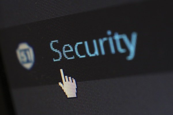 10 Tips to Reclaim Your Online Privacy