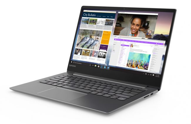 GearDiary Lenovo's IdeaPad Refresh Offers Premium Features without Breaking the Bank