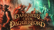 GearDiary Classic Module 'Darkness Over Daggerford' Released for Neverwinter Nights Enhanced Edition