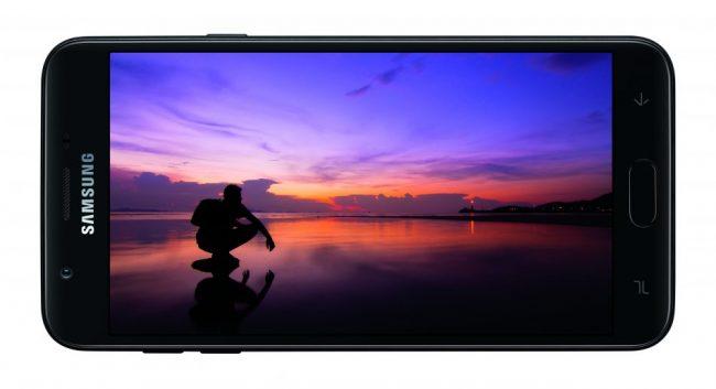 GearDiary Samsung's Budget Friendly Galaxy J3 and J7 Take Aim at Seniors