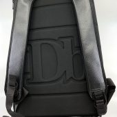 GearDiary Douchebags Base 15L Daypack: Obnoxious Name but a Fab Bag