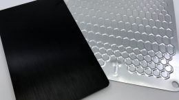GearDiary PDAir Energy Source Aluminum Defrosting Trays: Reduce Your Defrosting Time and More!