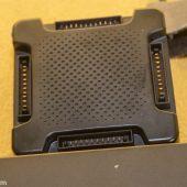 GearDiary DJI Mavic Pro Review