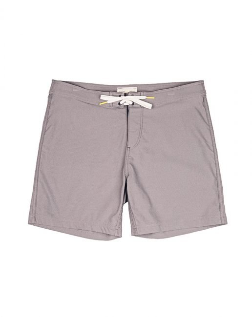GearDiary Olivers Zuma Swim Trunk:  The MVP of the Summer
