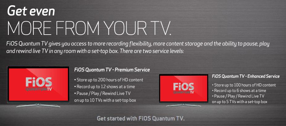 Verizon Fios Proves Their Customer Service Is As Impressive As Their Internet Speed Geardiary