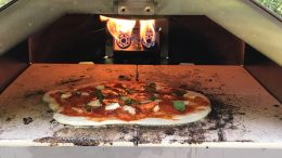 GearDiary Uuni Pro Outdoor Oven Is a Huge Improvement on an Already Great Product