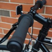 GearDiary Gear Diary's Summer 2018 Bicycle Gear Roundup Featuring State Bicycle Co.
