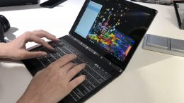 GearDiary Lenovo Unleashes an Army of Computers on IFA 2018
