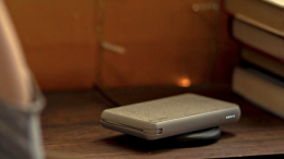 GearDiary Mophie Powerstation Plus XL: Perfect for All Portable iOS Devices