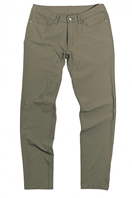 GearDiary Olivers Passage Pants Are Pricey but Oh So Comfortable!