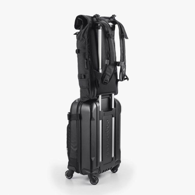 GearDiary black_luggage_1024x1024