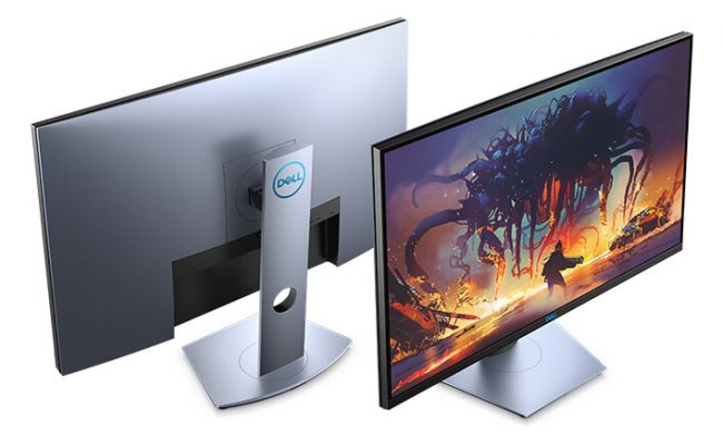 GearDiary Alienware and Dell Bring Their A-Game to Gamescom!