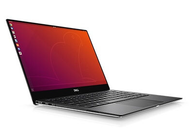 Dell Releases a Slew of Updated Computers at IFA 2018