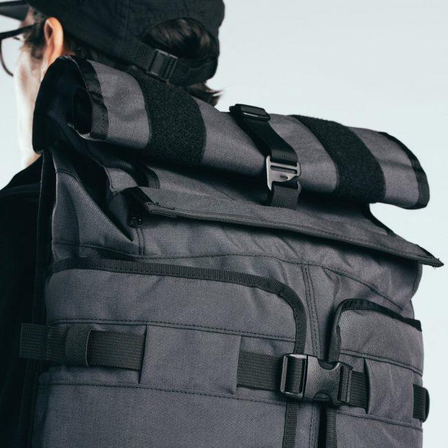 GearDiary missionworkshop-rhake-city-pack-backpack1_1024x1024