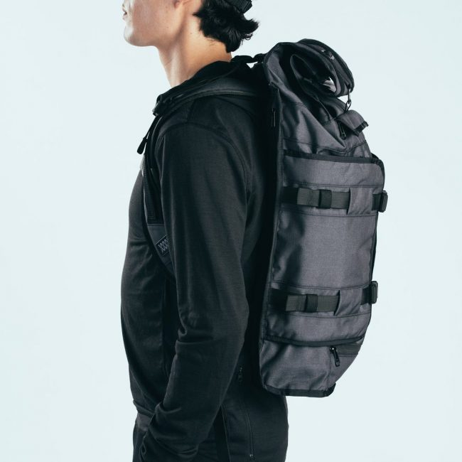 GearDiary missionworkshop-rhake-city-pack-backpack4_1024x1024